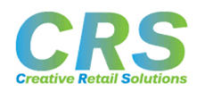 Creative Retail Solutions, LLC