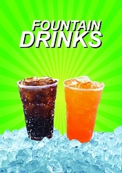 Sqawker Insert - Fountain Drinks 3